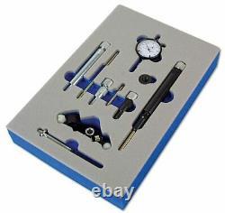 Diesel Fuel Pump Timing Set 3552 by Laser