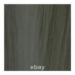MAYLINE MNT10LGS Desk/Cabinet, 103 X 116 X Gray Steel
