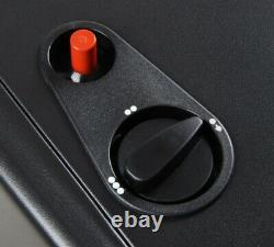 4.2kw 3 Paramètres De Chauffage Portable Butane Calor Armoire À Gaz Thermopompe Hiver Nouveau