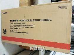 Dartboard Cabinet Permanent Withwine Storage Dart Board Et Jeu De Fléchettes En Acier