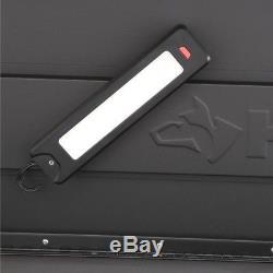 Husky - Armoire De Roulement Pour Coffre À Outils À 23 Tiroirs, 56 Po